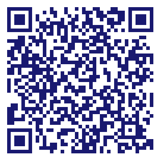 QR-Code for City Bark - Littleton