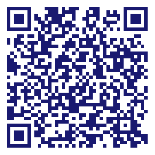 QR-Code for City Business Svc