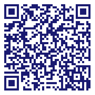 QR-Code for City Cemetery District