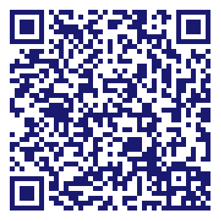 QR-Code for City Clerk