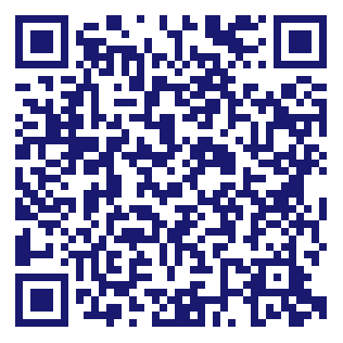 QR-Code for City Clerks Office