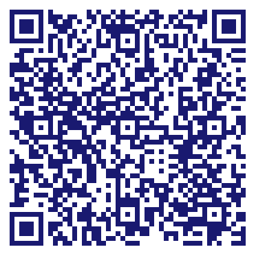 QR-Code for City Compassionate Caregivers