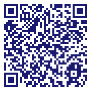QR-Code for City Council Ofc