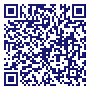 QR-Code for City Council