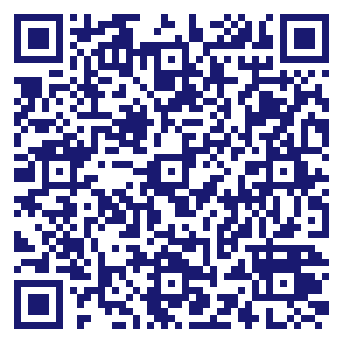 QR-Code for City Disposal Services Inc.