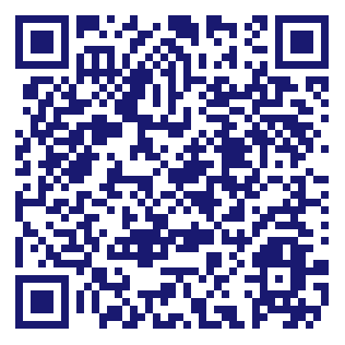 QR-Code for City Drug Store