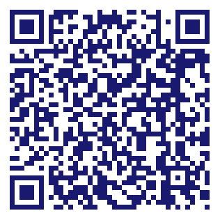 QR-Code for City Electric Co