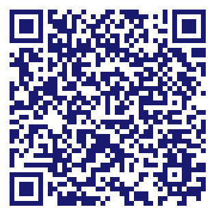 QR-Code for City Garage