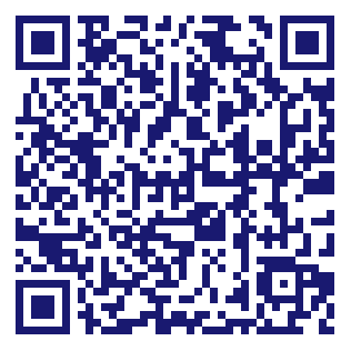 QR-Code for City Hall Information