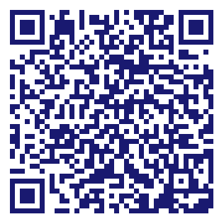 QR-Code for City Hall