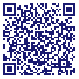 QR-Code for City Limits