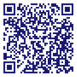 QR-Code for City Maintenance Shop