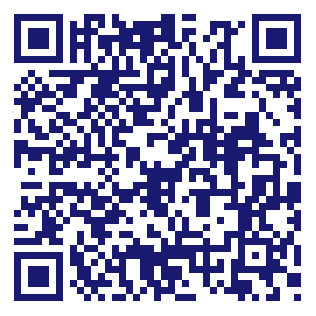 QR-Code for City Manager