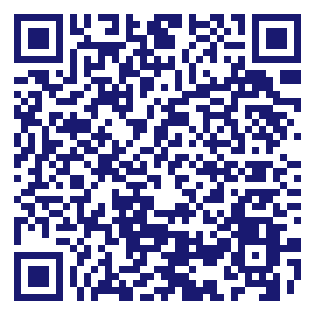 QR-Code for City Managers Office