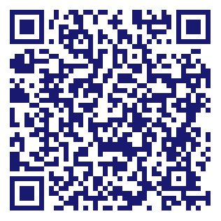 QR-Code for City Market