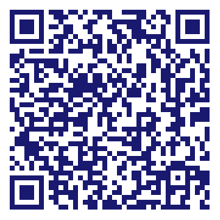 QR-Code for City Marshall