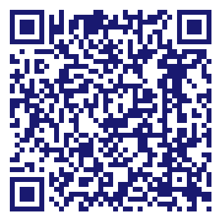 QR-Code for City Motor Company