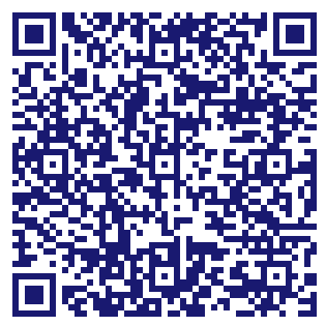 QR-Code for City Moving & Storage Co. Inc.