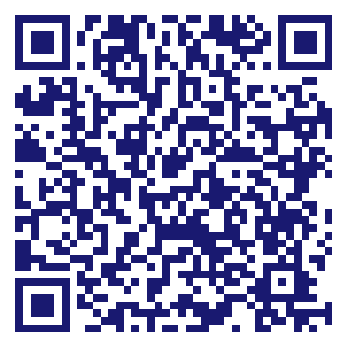 QR-Code for City Music