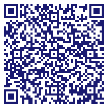 QR-Code for City National Bank & Trust