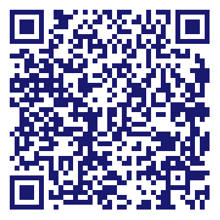 QR-Code for City National Bank