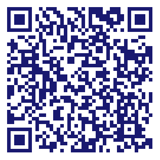 QR-Code for City North American