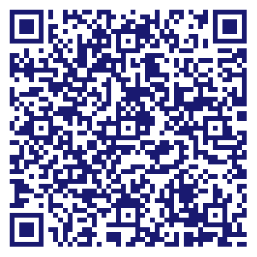 QR-Code for City Of Alameda Mastick Senior Center