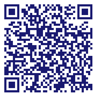 QR-Code for City Of Aurora