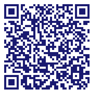 QR-Code for City Of Belington Inc