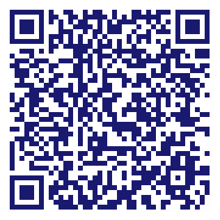 QR-Code for City Of Belle Fourche
