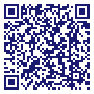 QR-Code for City Of Broadhead