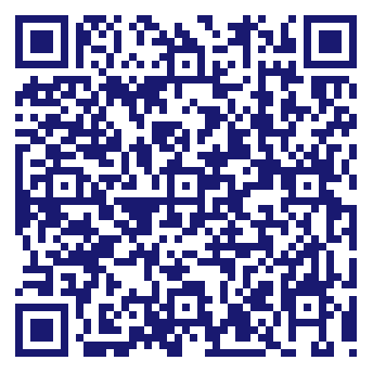 QR-Code for City Of Cathlamet Library