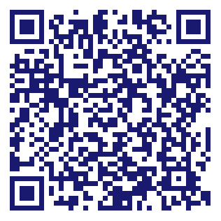 QR-Code for City Of Clarksdale
