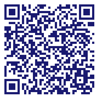 QR-Code for City Of Clayhatchee