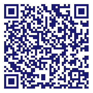 QR-Code for City Of Detroit Lakes