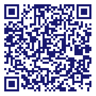 QR-Code for City Of Dunlap