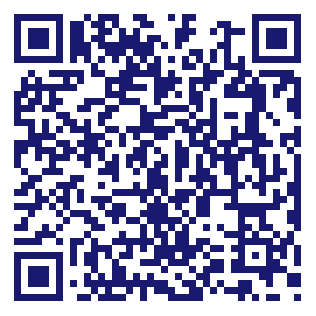 QR-Code for City Of Dupree