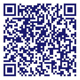 QR-Code for City Of Elko