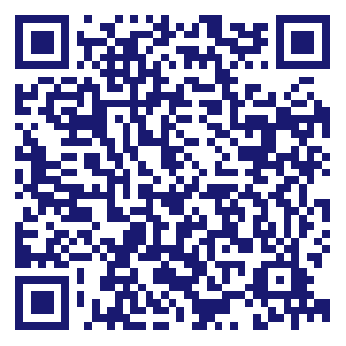 QR-Code for City Of Ephrata