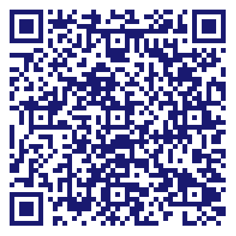 QR-Code for City Of Faith Prison Mnstrs