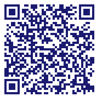 QR-Code for City Of Forest