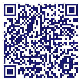 QR-Code for City Of Fremont