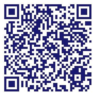 QR-Code for City Of Glasgow
