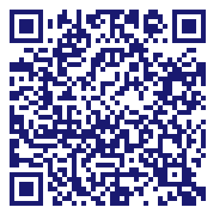 QR-Code for City Of Grand Island
