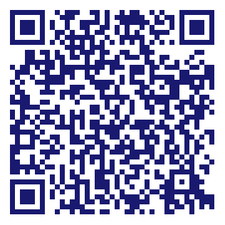 QR-Code for City Of Heflin