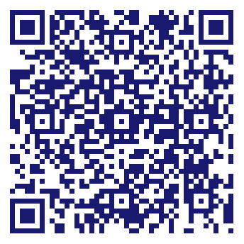 QR-Code for City Of Holly Springs Inc