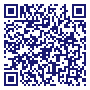 QR-Code for City Of Ione