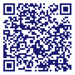QR-Code for City Of Lancaster
