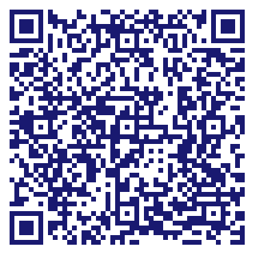 QR-Code for City Of Laramie Government Ofc