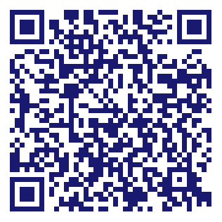 QR-Code for City Of Laramie